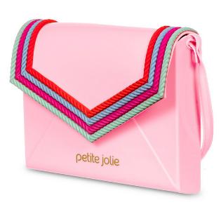 BOLSA PETITE JOLIE HELLO MANHATTAM – PJ4312