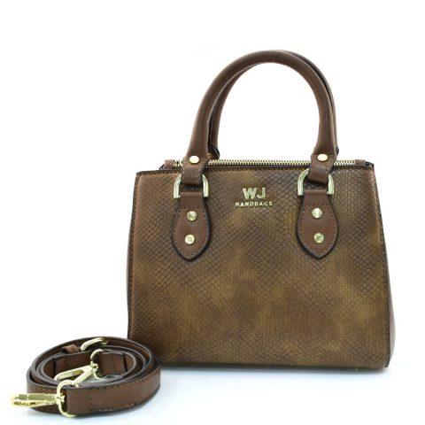 Bolsa de Mão WJ Feminina 44405
